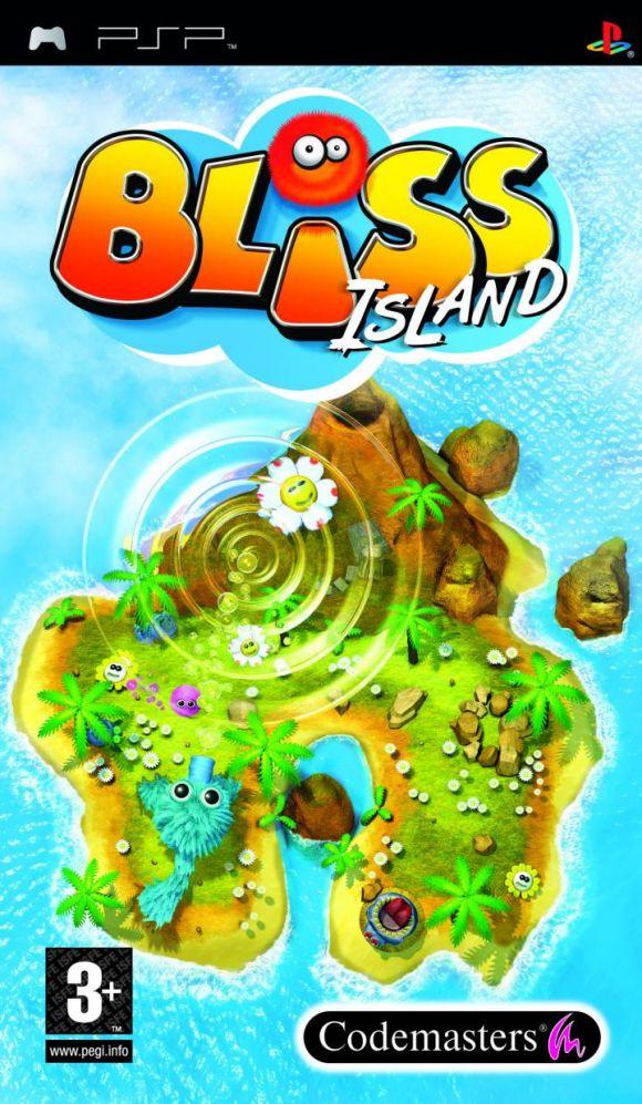 PSP 6 juegos mentales y destreza 1a parte, 1.13 GB