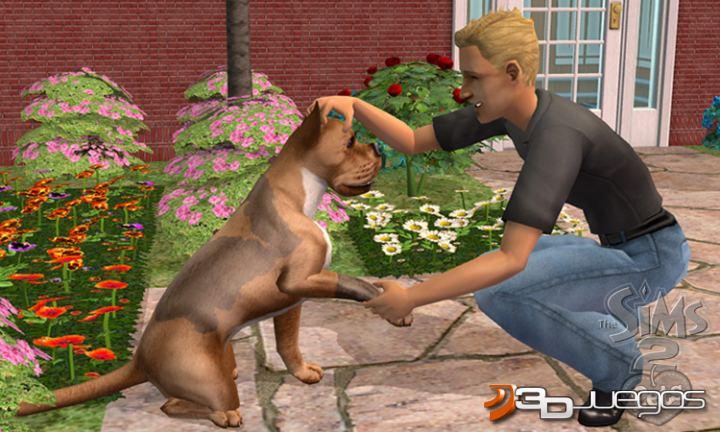 mega post de los sims 2 [parte 2] Los_sims_2_mascotas-142336