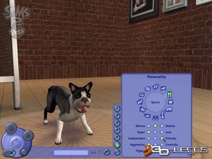 mega post de los sims 2 [parte 2] Los_sims_2_mascotas-142344