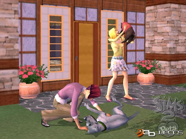 Descargar Casas Para Los Sims 3 Gratis Pc