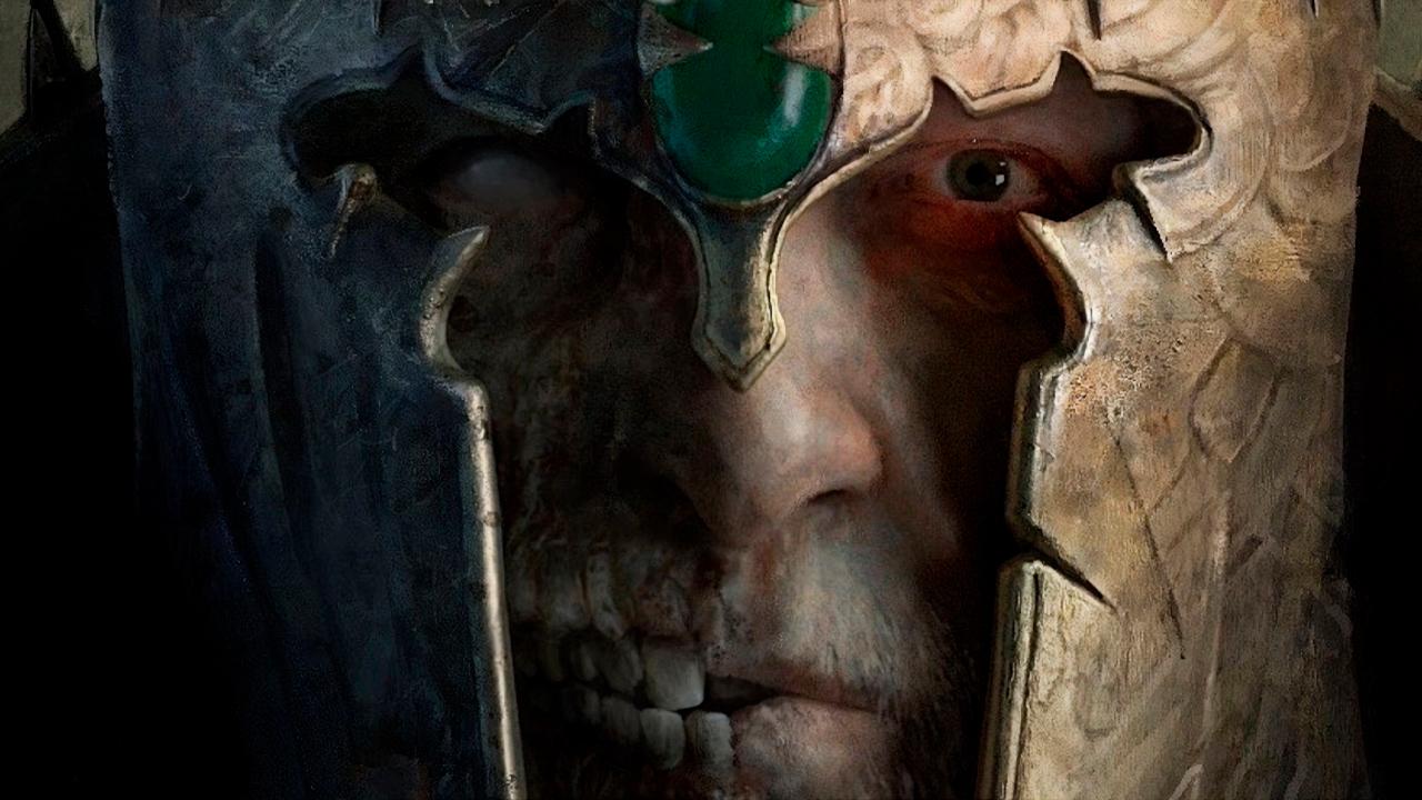 Atento a King Arthur: Knight's Tale, este RPG sobre el Rey Arturo puede dar la sorpresa