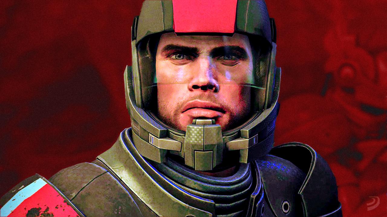 Análisis de Mass Effect Legendary Edition. La remasterización que necesitaba la icónica trilogía PRG