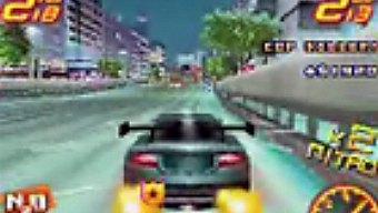 Asphalt: Urban GT 2, Trailer oficial 1