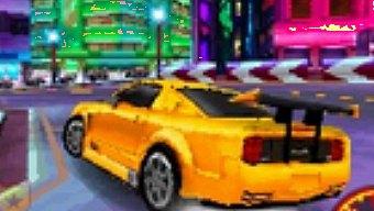 Asphalt: Urban GT 2, Trailer oficial 2