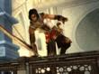 Demostración 4 (Prince of Persia: Rival Swords)