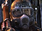 Metro 2033 Impresiones jugables