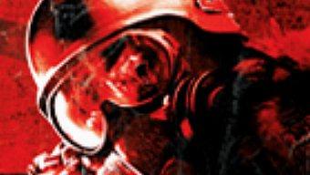 Metro 2033 dará el salto al mundo del cine