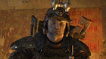 Metro 2033, Gameplay 2: La Vida en el Subsuelo