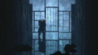 Metro 2033, Gameplay 3: Pesadilla en las Profundidades