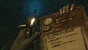 Metro 2033, Gameplay 4: De Cacería