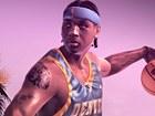 NBA Street Homecourt Avance 3DJuegos