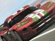 Trailer oficial 1 (Gran Turismo PSP)