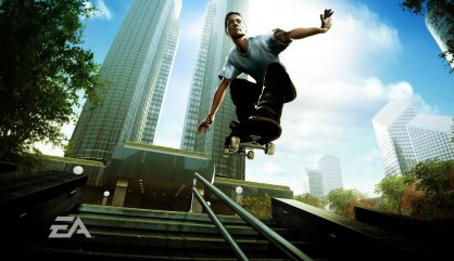 // Avance // Skate Skate-225186