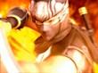 Trailer de Lanzamiento (Ninja Gaiden Sigma Plus)