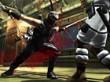 Vídeo del juego 1 (Ninja Gaiden Sigma)