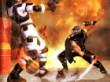 Trailer oficial 3 (Ninja Gaiden Sigma)
