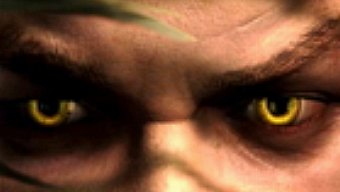 Far Cry Vengeance, Trailer oficial