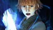 V�deo White Knight Chronicles - Trailer oficial 2