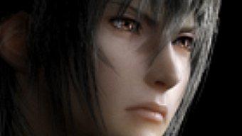 El portal Kotaku asegura que Final Fantasy Versus XIII ha sido cancelado
