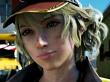 Windows Edition: Fecha de Lanzamiento (Final Fantasy XV)