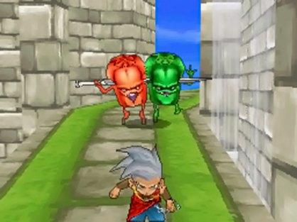 http://www.3djuegos.com/juegos/1864/dragon_quest_monsters_joker/fotos/analisis/dragon_quest_monsters_joker-424638.jpg