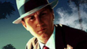 Take Two apuesta por el futuro de la serie LA Noire