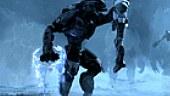 V�deo Halo Wars - Trailer oficial 1