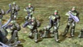 V�deo Halo Wars - Vídeo del juego 1