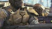 V�deo Halo Wars - Trailer oficial 2