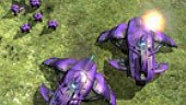 V�deo Halo Wars - Vídeo del juego 3