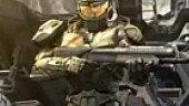 V�deo Halo Wars - Características 2