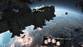 V�deo Halo Wars - Trailer oficial 4
