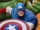 Marvel Heroes Impresiones jugables
