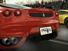Project Gotham Racing 4 Impresiones E3