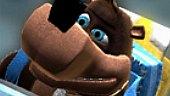 V�deo Banjo-Kazooie: Nuts & Bolts - Vídeo del juego 1