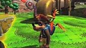 V�deo Banjo-Kazooie: Nuts & Bolts - Características 1