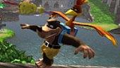 V�deo Banjo-Kazooie: Nuts & Bolts - Vídeo del juego 2