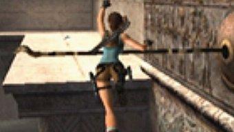 Tomb Raider: Anniversary, Características 2