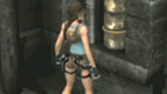 Tomb Raider: Anniversary, Caraterísticas 3
