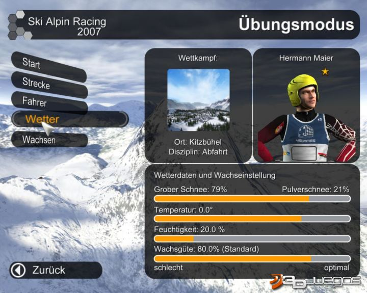 http://www.3djuegos.com/juegos/1930/alpine_ski_racing_2007/fotos/set/alpine_ski_racing_2007-180869.jpg