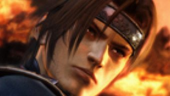 """Team Ninja: """"El hardware de Wii U está cambiando constantemente"""""""