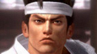 """Los creadores de Dead or Alive 5 consideran """"injustos"""" los DLCs de personajes"""