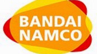 Namco Bandai y Tecmo Koei anuncian los juegos que llevarán al Tokyo Game Show