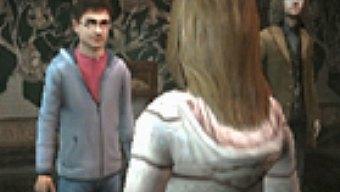 Harry Potter y la Orden del Fénix, Así se hizo