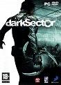 Dark Sector PC