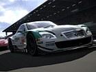Gran Turismo 5 Impresiones E3 2010