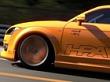 El bundle PlayStation 3 Legacy re�ne Gran Turismo 5 y inFamous 2