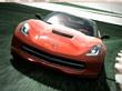 Los DLC para Gran Turismo 5 desaparecer�n de la PlayStation Store el 30 de abril