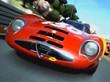 Spec 2.0 Opening (Gran Turismo 5)