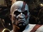 God of War 3 Especial Fortalezas y expectativas